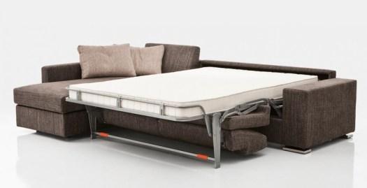 divano-letto-angolare-aperto