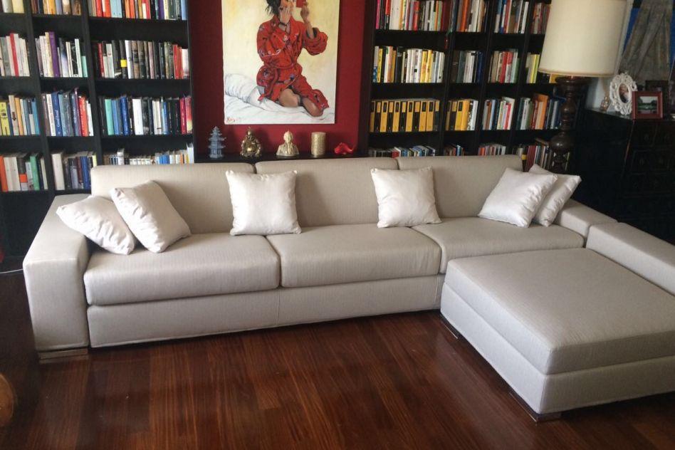come disporre i divani in salotto. Articoli Blog Santambrogio Santambrogio Salotti Seveso Mb Made In Italy