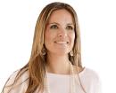 Andrea Nieto Economista e Historiadora