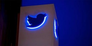 Twitter2-800x400