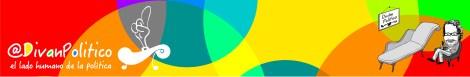 Aplicación logo @DivanPolitico firma