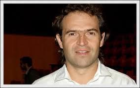 Federico Gutiérrez político antioqueño