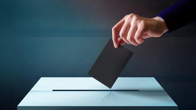 Medios, heurísticas y participación política