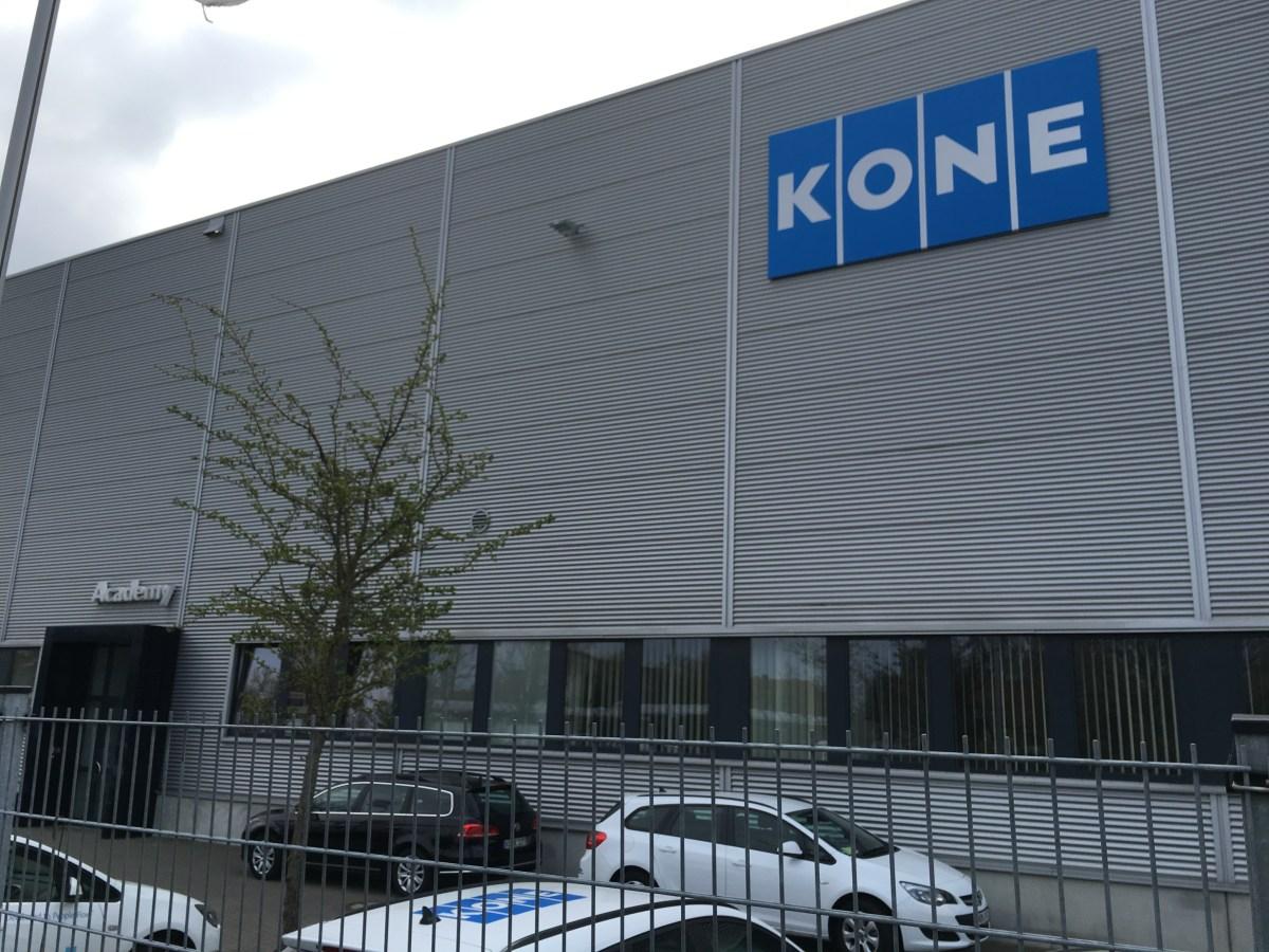 Nach Depotwechsel macht finnische Quellensteuer wieder Spaß