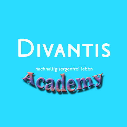 So sicherst Du Dir im Optionshandel eine faire Optionsprämie – Divantis Academy