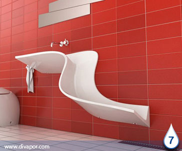 country style bathroom accessories uk design