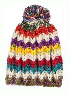 Altiplano Hat Style, Alpaca Blend winter Hats for the whole family