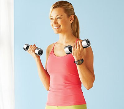 5 new workout options to try this year!