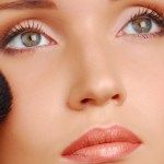 More on Mineral Make-up: Cost, Availability, Basics and How to ..