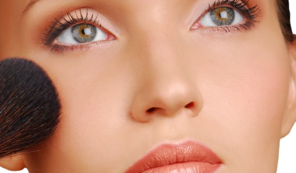 More on Mineral Make-up: Cost, Availability, Basics and How to apply