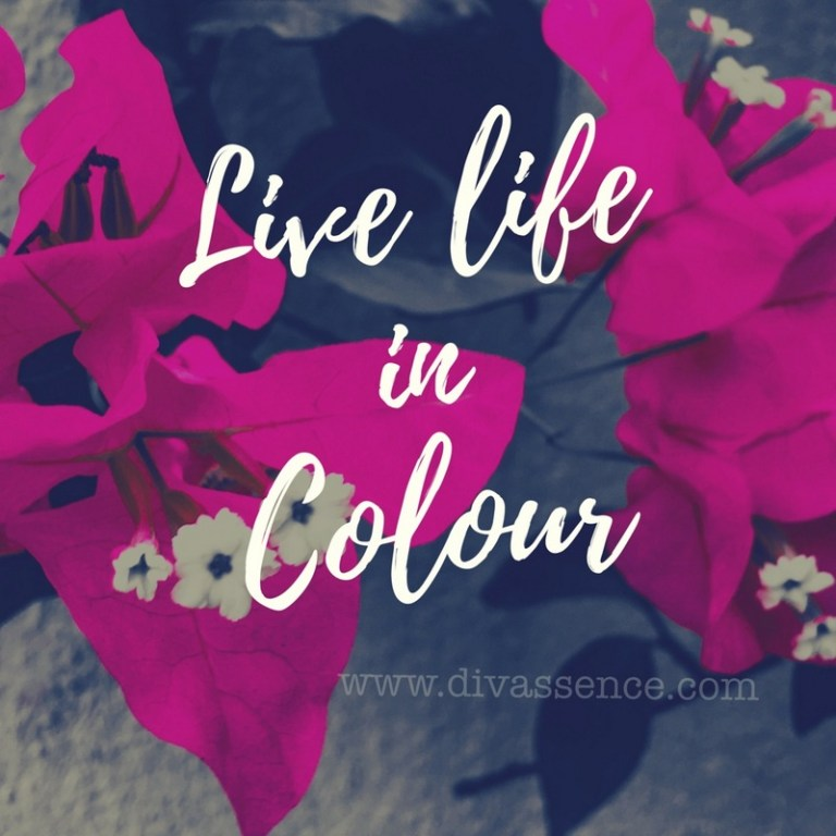 https://i1.wp.com/www.divassence.com/wp-content/uploads/2018/02/life-quotes-chennai-beauty-blogger-indian-beauty-blogger-happy-quotes-weekly-ramblings-divassence.jpg?resize=768%2C768