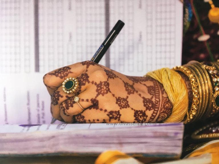 wedding décor ideas, deepika mohan, divassence, weekly ramblings, bridal shopping in Chennai, Chennai beauty blogger , wedding photographer in Chennai, mehendi artists in chennai