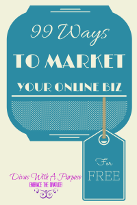 99 Ways To Market Your Business For Free