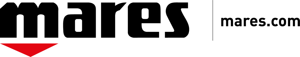 Marses Logotype
