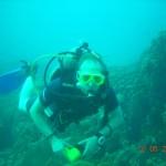 foto's aruba 136