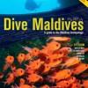 Dive Maldives - cover