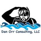 Dan Orr Consulting