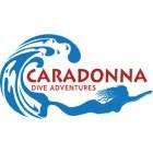 Caradonna Dive Adventures