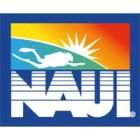 NAUI Worldwide