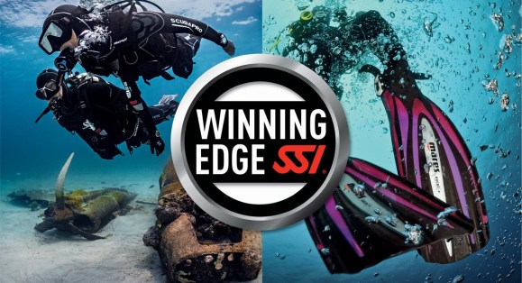 Get the SSI Winning Edge – See Why These Dealers Switched to SSI