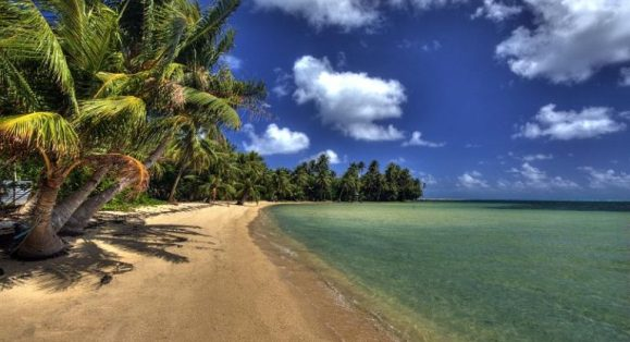 One-on-One UW Photo and Video Training Every August-September in Yap, Micronesia