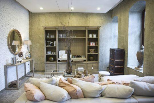 Segui corsi online di design d'interni per imparare a disporre i tuoi mobili, decorare la casa, scegliere il colore ideale per le pareti, rinnovare la. Corso Per Arredatore D Interni Diventa Un Professionista Del Settore
