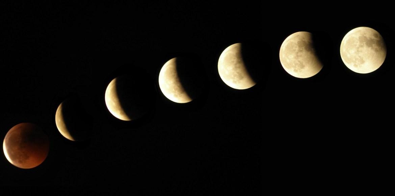 Calendario Lunare Maschio O Femmina Funziona.Come Scroprire Se E Maschio O Femmina Diventare Mamma
