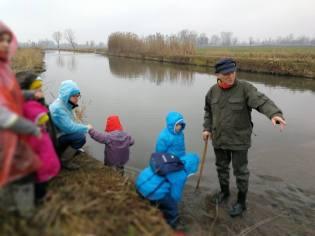 Outdoor education - educazione all'aria aperta 2