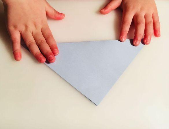 Origami per bambini: un modo nuovo per imparare!