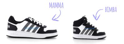 GM vegasi scarpe adidas