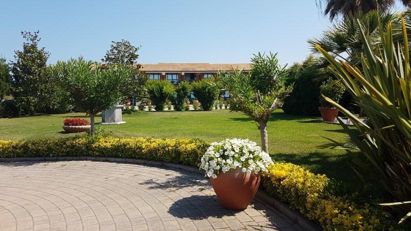 Centro Vacanze De Angelis a Numana