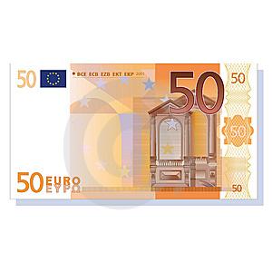 come investire 50 euro