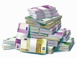 come investire 80000 euro