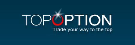 logo topoption