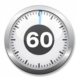 strategie opzioni binarie 60 secondi