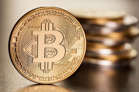 trading bitcoin meglio exchange o broker
