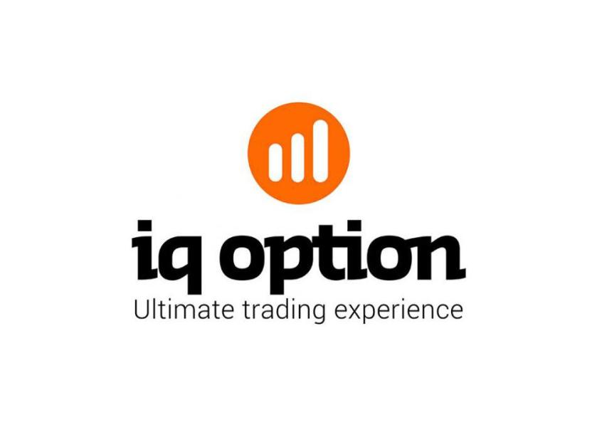 trading online con piccole somme