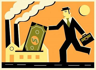 Investire in Borsa da Privato Come Farlo e con Quali Broker