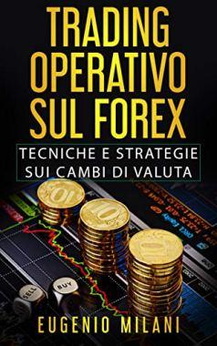 trading operativo sul forex libri di trading