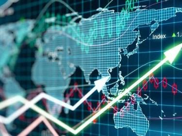 segnali di trading