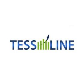 tessline