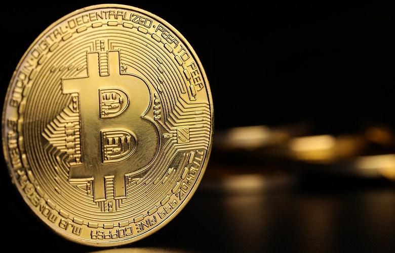 bitcoin rush truffa