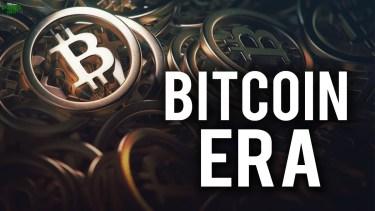 bitcoin era truffa