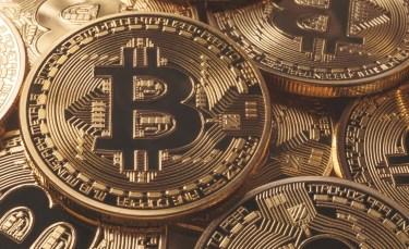 bitcoin-opinioni è una truffa