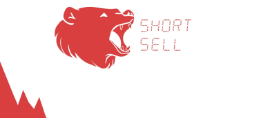 short-sell vendita allo scoperto