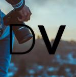 Diventa Videomaker