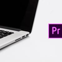 Computer lento? Velocizza il tuo montaggio in 4k con la funzione proxy di Adobe Premiere Pro CC 2017