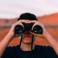 Effetto bokeh: ecco come girare video con lo sfondo sfocato