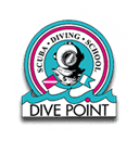 Diving Tours, Diving Courses