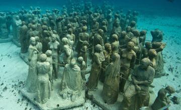 museum-in-cancun